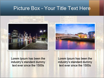0000080997 PowerPoint Template - Slide 18