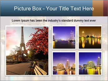 0000080997 PowerPoint Template - Slide 19
