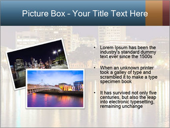 0000080997 PowerPoint Template - Slide 20