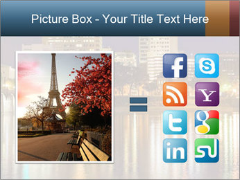 0000080997 PowerPoint Template - Slide 21