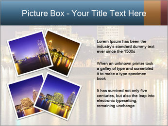 0000080997 PowerPoint Template - Slide 23