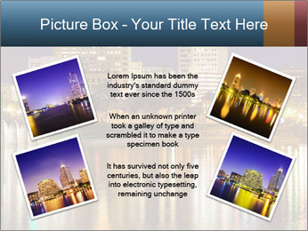 0000080997 PowerPoint Template - Slide 24