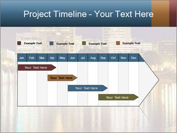 0000080997 PowerPoint Template - Slide 25