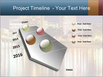 0000080997 PowerPoint Template - Slide 26