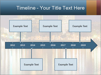 0000080997 PowerPoint Template - Slide 28