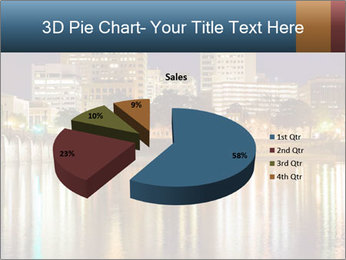 0000080997 PowerPoint Template - Slide 35