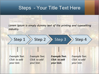 0000080997 PowerPoint Template - Slide 4