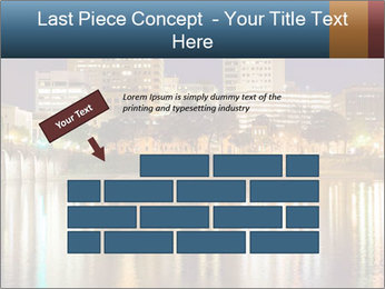 0000080997 PowerPoint Template - Slide 46
