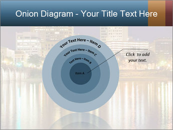 0000080997 PowerPoint Template - Slide 61