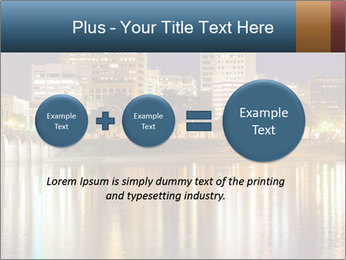 0000080997 PowerPoint Template - Slide 75