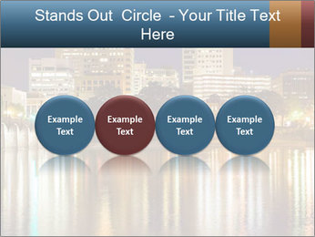 0000080997 PowerPoint Template - Slide 76
