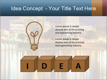 0000080997 PowerPoint Template - Slide 80