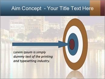 0000080997 PowerPoint Template - Slide 83