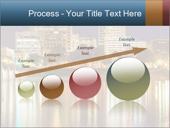 0000080997 PowerPoint Template - Slide 87