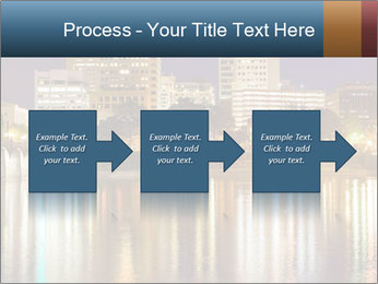 0000080997 PowerPoint Template - Slide 88