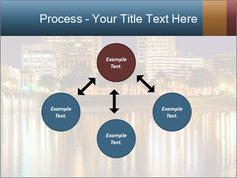 0000080997 PowerPoint Template - Slide 91