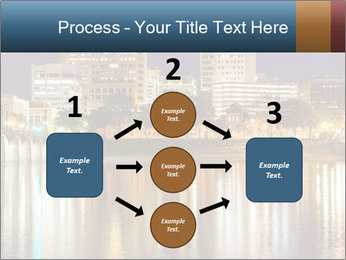0000080997 PowerPoint Template - Slide 92