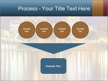 0000080997 PowerPoint Template - Slide 93