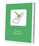 0000080998 Presentation Folder