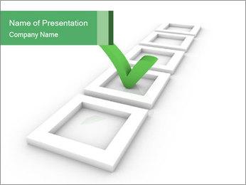0000080998 PowerPoint Template - Slide 1