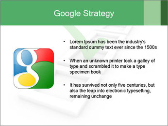 0000080998 PowerPoint Template - Slide 10