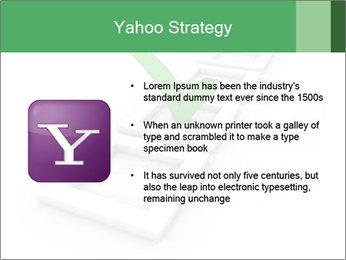 0000080998 PowerPoint Template - Slide 11