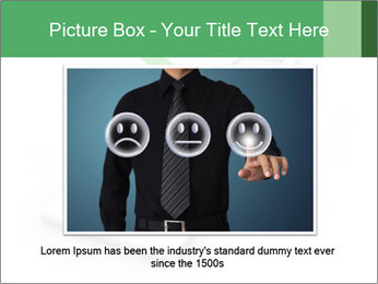 0000080998 PowerPoint Template - Slide 16