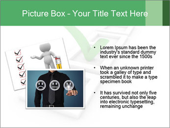 0000080998 PowerPoint Template - Slide 20