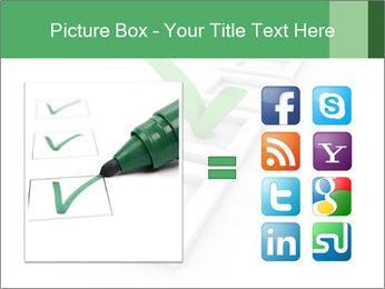 0000080998 PowerPoint Template - Slide 21