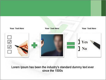 0000080998 PowerPoint Template - Slide 22