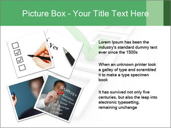 0000080998 PowerPoint Template - Slide 23