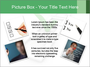 0000080998 PowerPoint Template - Slide 24