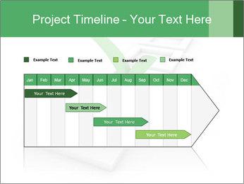 0000080998 PowerPoint Template - Slide 25