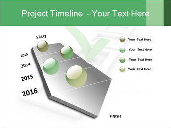 0000080998 PowerPoint Template - Slide 26