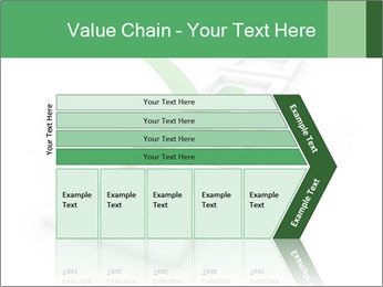 0000080998 PowerPoint Template - Slide 27