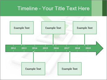 0000080998 PowerPoint Template - Slide 28
