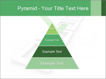 0000080998 PowerPoint Template - Slide 30