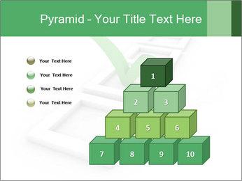 0000080998 PowerPoint Template - Slide 31