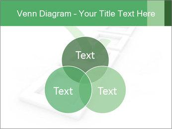 0000080998 PowerPoint Template - Slide 33