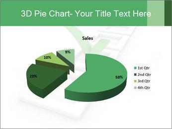 0000080998 PowerPoint Template - Slide 35