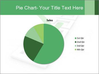 0000080998 PowerPoint Template - Slide 36