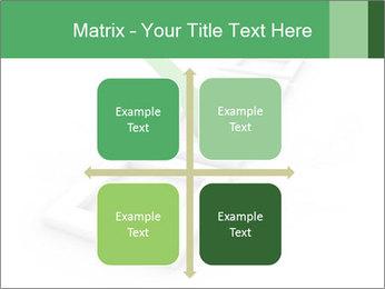 0000080998 PowerPoint Template - Slide 37