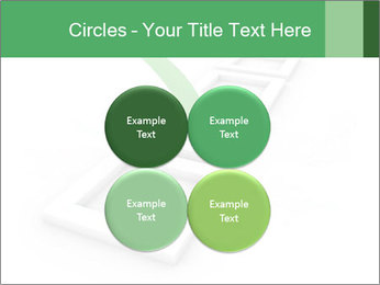 0000080998 PowerPoint Template - Slide 38
