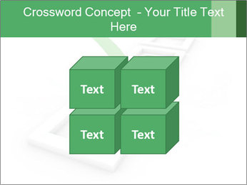 0000080998 PowerPoint Template - Slide 39