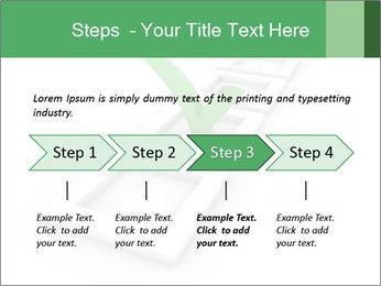 0000080998 PowerPoint Template - Slide 4