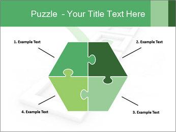 0000080998 PowerPoint Template - Slide 40