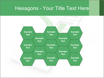 0000080998 PowerPoint Template - Slide 44