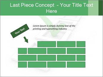 0000080998 PowerPoint Template - Slide 46
