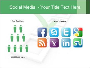 0000080998 PowerPoint Template - Slide 5