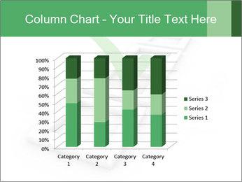 0000080998 PowerPoint Template - Slide 50